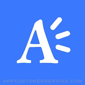 Answers - Homework Help Customer Service