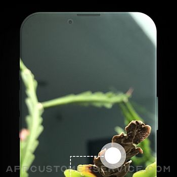 PlantIn: Plant Identifier iphone image 3