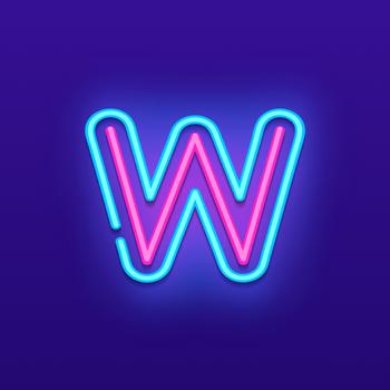 Live Wallpaper 4K & Icon Theme Customer Service