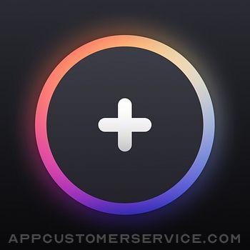 WidgetBox: Widgets for iPhone Customer Service