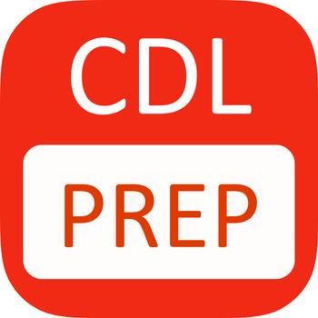 CDL® Practice Test Customer Service