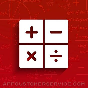 Algebra Math Solver Customer Service