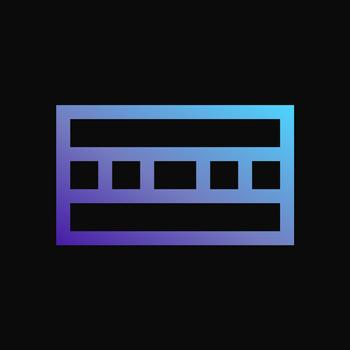 Coverlay Pro - Album Art Maker Customer Service