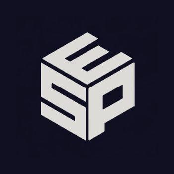 Esports Logo Maker Customer Service