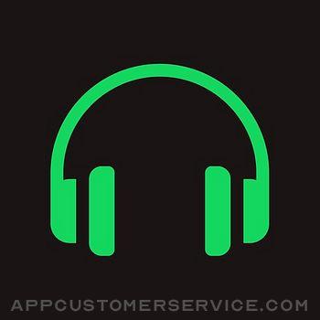 MusicView Customer Service