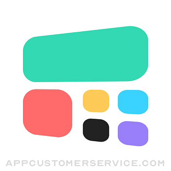 Color Widgets Customer Service
