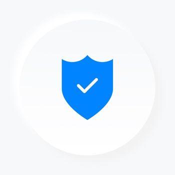 Safe VPN: Secure Browsing Customer Service