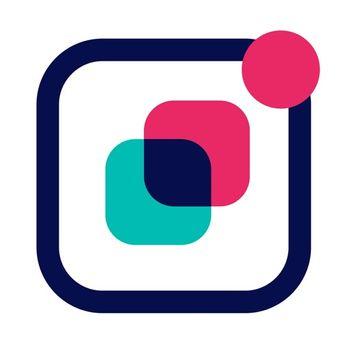 IG Views: Followers analyzer + Customer Service