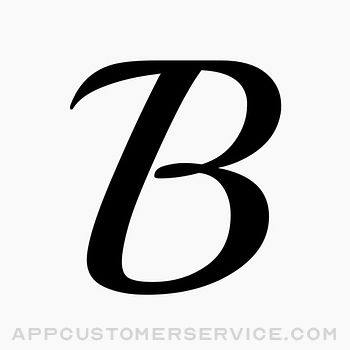 Brass - Custom Icons & Widgets Customer Service