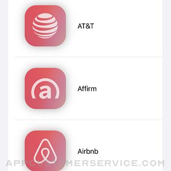 Transparent App Icons iphone image 4