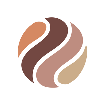 ScreenKit -Aesthetic App Icons Customer Service