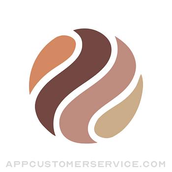 ScreenKit- App Icons & Widgets Customer Service