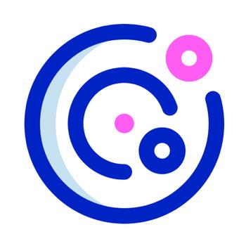 Planetary Hours Widget Customer Service
