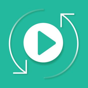 Freemake Video Converter Mp3 Customer Service