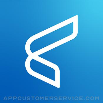 Common App Customer Service