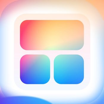 Photobox Widget Customer Service