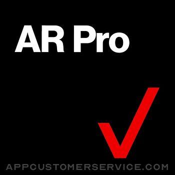 AR Pro Interactive Customer Service