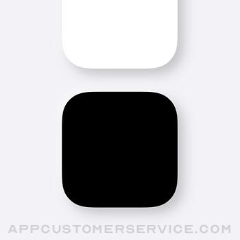 Drawcon iphone image 1