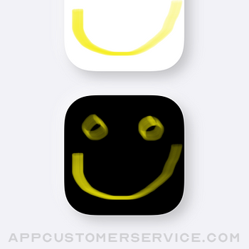 Drawcon iphone image 2