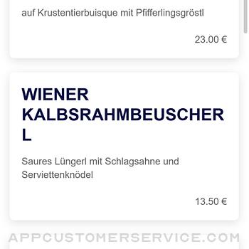 Clubapp GC Beuerberg iphone image 2