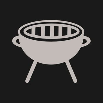 Recipes for Traeger Grills Customer Service