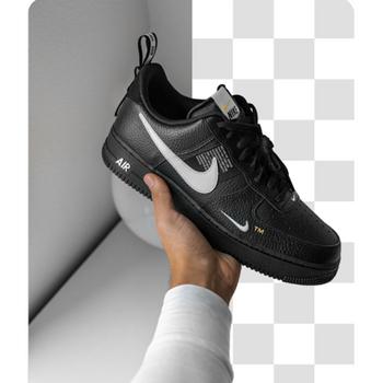Pixelcut: AI Graphic Designer iphone image 1