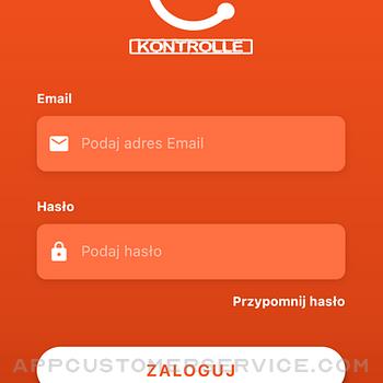 EKontrolle iphone image 1