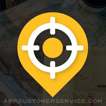 Destination Hunt Customer Service
