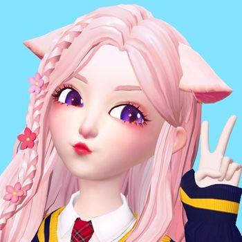 Star Idol:3D Avatar Creator Customer Service