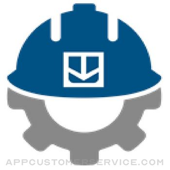 BID Gadget Customer Service