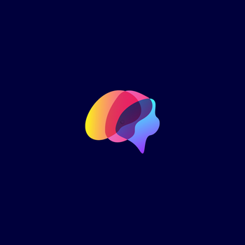 Brainset ipad image 1