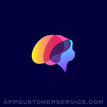 Brainset iphone image 1