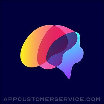 Brainset Customer Service