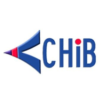 Chib Logistics Customer Service