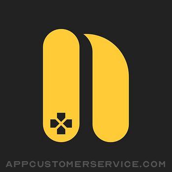 Netboom Game Customer Service