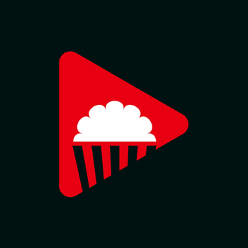 Movzy - Movies, Music for You Customer Service
