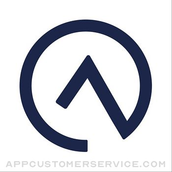 Arcadia Connect Customer Service