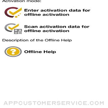 BM Business Token ipad image 2
