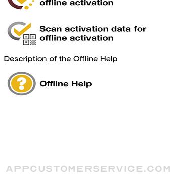 BM Business Token iphone image 2