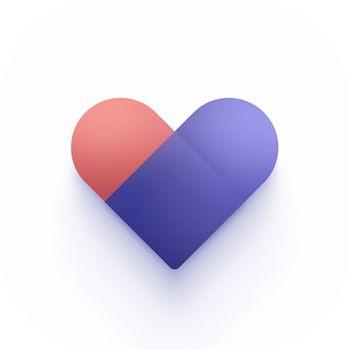 Official - Relationship app Customer Service