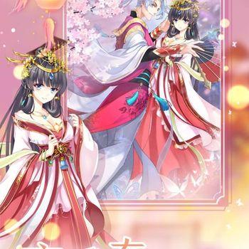 女皇陛下:全民养成之旅 iphone image 1