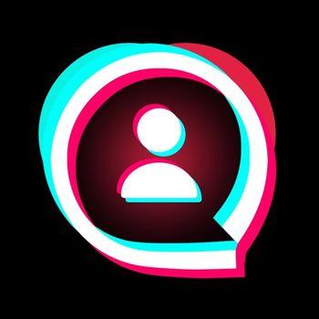 Get Followers' Profile Pics Customer Service