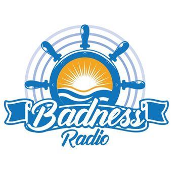 Badness Radio 2 Customer Service