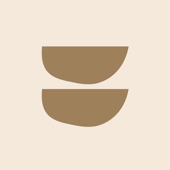 Aesthetic: App icon & Themes Customer Service