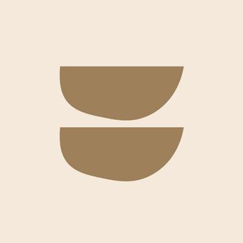 Aesthetic: App icons & Widget Customer Service