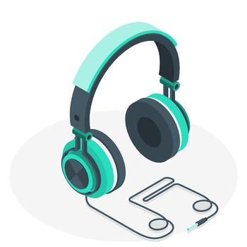 Scanner Radio - Live FM AM Customer Service