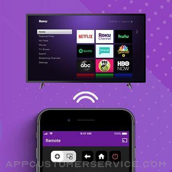 TV Remote - Universal Control iphone image 4