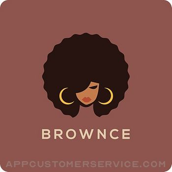 Brownce Customer Service