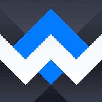 Widgetarium: iPhone Themes Customer Service
