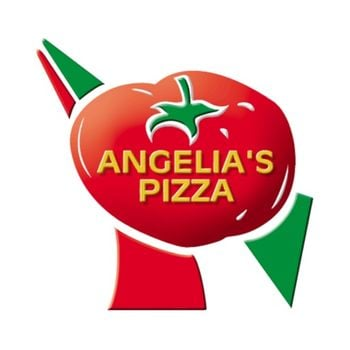 Angelia's Pizza Customer Service